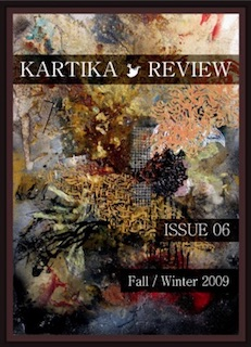 issue 06 cover