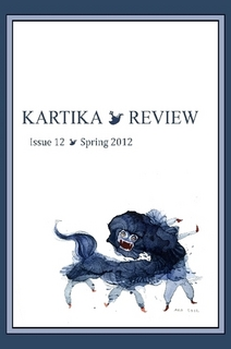 issue 12 cover